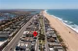 16962 Pacific Avenue - Photo 1