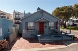 16962 Pacific Avenue - Photo 6