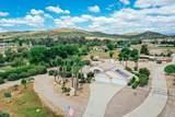 575 Rancho Trails - Photo 1