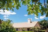 575 Rancho Trails - Photo 42