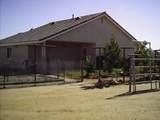 575 Rancho Trails - Photo 43