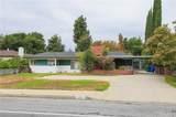 1121 El Monte Avenue - Photo 1