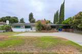 1121 El Monte Avenue - Photo 2
