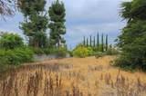 1121 El Monte Avenue - Photo 14