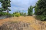 1121 El Monte Avenue - Photo 15
