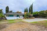 1121 El Monte Avenue - Photo 3