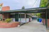 1121 El Monte Avenue - Photo 5
