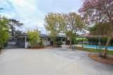 1121 El Monte Avenue - Photo 7