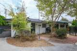 1121 El Monte Avenue - Photo 8