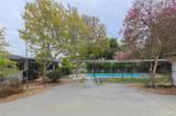 1121 El Monte Avenue - Photo 10