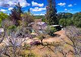 1395 Scotts Valley Road - Photo 14