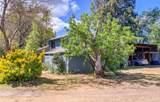 1395 Scotts Valley Road - Photo 15