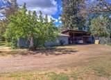 1395 Scotts Valley Road - Photo 16