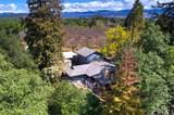 1395 Scotts Valley Road - Photo 17