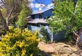 1395 Scotts Valley Road - Photo 20
