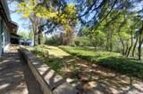 1395 Scotts Valley Road - Photo 29