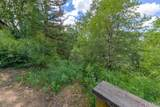 1395 Scotts Valley Road - Photo 45