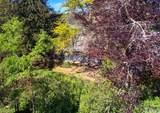1395 Scotts Valley Road - Photo 6