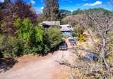 1395 Scotts Valley Road - Photo 7