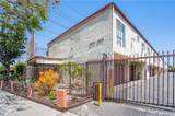 6974 Long Beach Boulevard - Photo 1