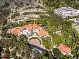 10402 Villa Del Cerro - Photo 3