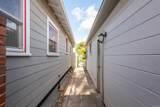 3383 Herman Avenue - Photo 35