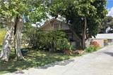 16240 Grand Avenue - Photo 2