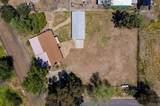 2471 Sage Drive - Photo 2