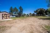 2471 Sage Drive - Photo 24