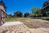 2471 Sage Drive - Photo 30