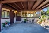 2471 Sage Drive - Photo 5