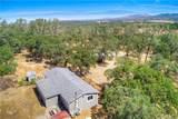 175 Diablo View Drive - Photo 59