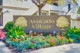 3646 Avocado Village Ct - Photo 25