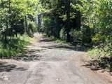 13495 Nimshew Road - Photo 68