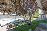 28565 Vallejo Avenue - Photo 60