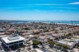 180 Nieto Avenue - Photo 13