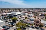 180 Nieto Avenue - Photo 14