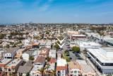 180 Nieto Avenue - Photo 4