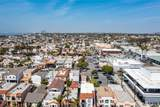 180 Nieto Avenue - Photo 5