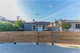 4313 City Terrace Drive - Photo 1