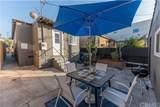 4313 City Terrace Drive - Photo 17