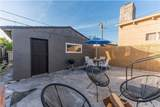 4313 City Terrace Drive - Photo 19