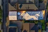 4313 City Terrace Drive - Photo 20