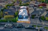 4313 City Terrace Drive - Photo 21