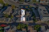 4313 City Terrace Drive - Photo 22