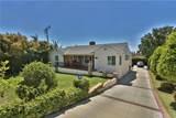 5609 Citrus Avenue - Photo 1