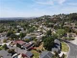 5609 Citrus Avenue - Photo 6