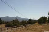 44565 Terwilliger Road - Photo 50