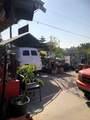 9414 Saint George Street - Photo 17