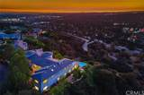 387 Torrey Pines Drive - Photo 2
